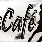Klub_Wien