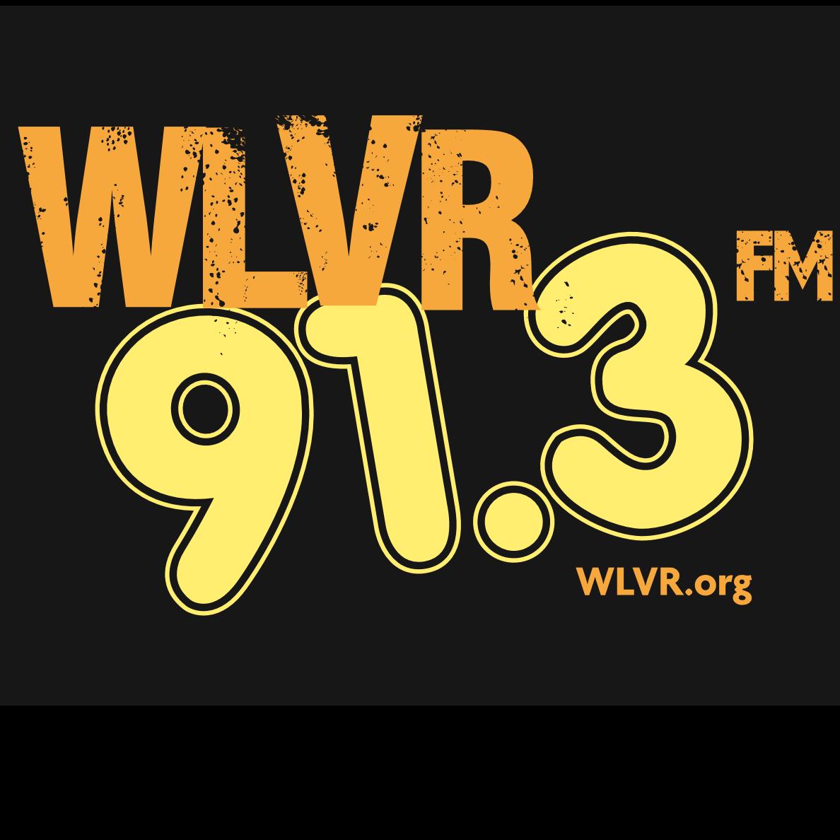 WLVR FM