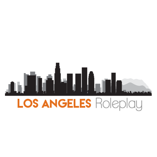 Los-Angeles-Roleplay