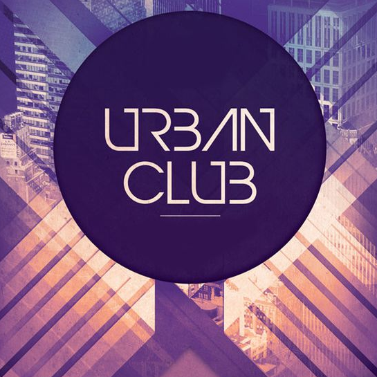UrBaN Club Radio
