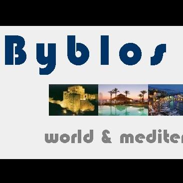 ByblosRadio.com