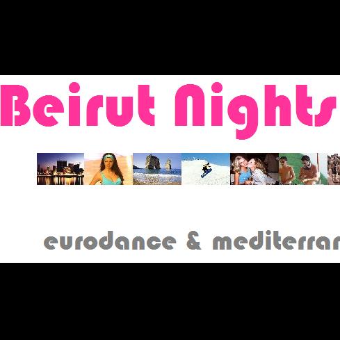 Beirut Nights Radio - BEIRUTNIGHTS.COM