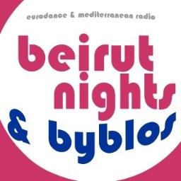 Beirut Nights & Byblos Radio