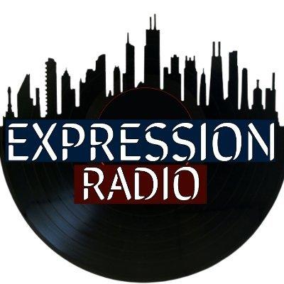 Expressions Radio