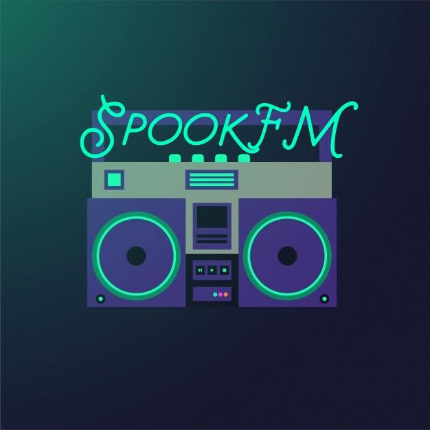 SpookyFM