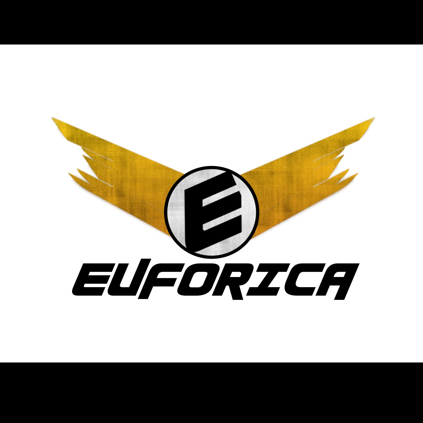 Euforica Radio