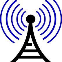 RADIO SAO MIGUEL TRANSMISSOES