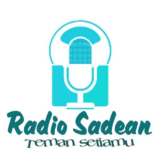 Sadean Radio