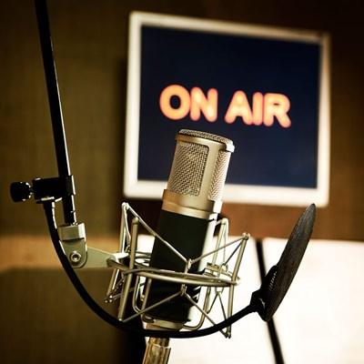 Guía Prehospitalaria RADIO SHOW