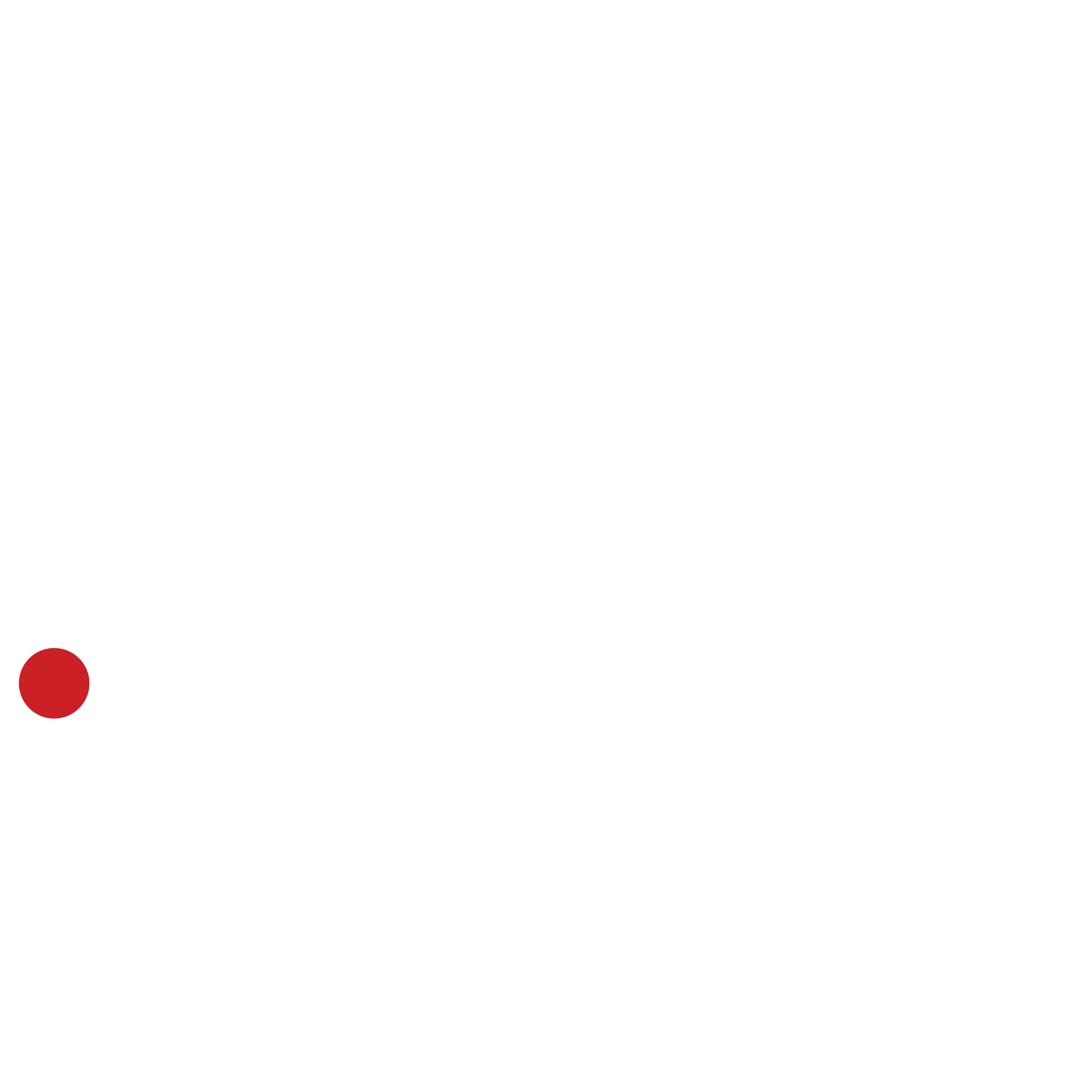 RNF RADIO