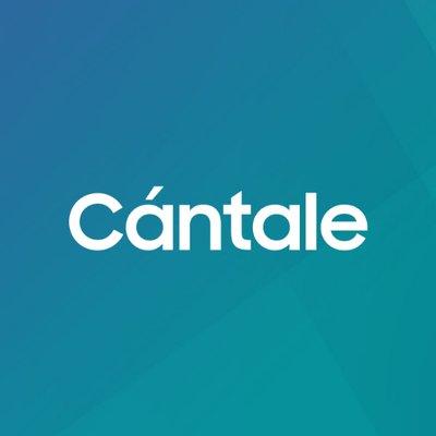 CántaleCommunity