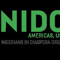 NIDO Radio