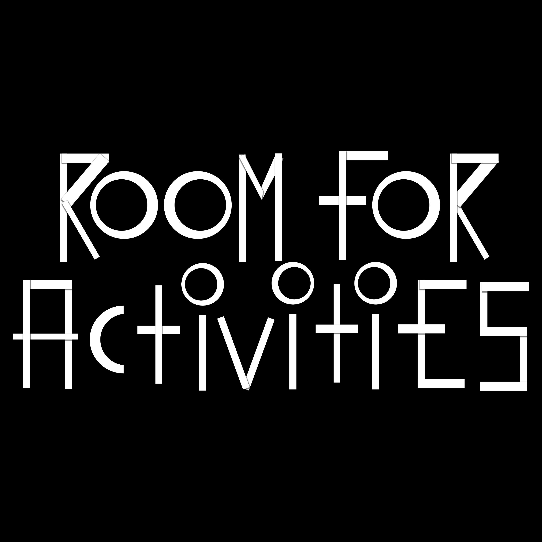 Room For Activities
