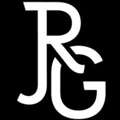 Jersey Radio Ghana