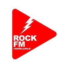 Rock FM Turkey