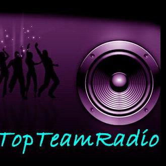 TopTeamRadio