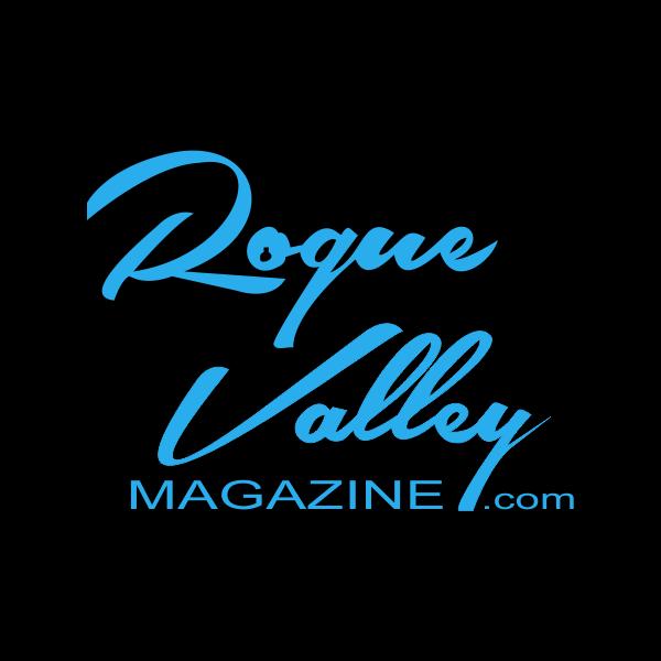 Rogue Valley Hot Mix