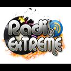 Radio Extreme 90s