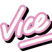 ViceRadio