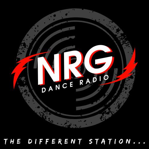 NRG Dance Radio