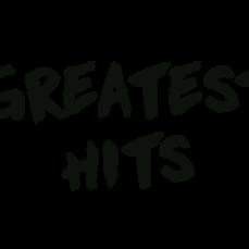 Great Hits Radio UK