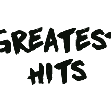 Great Hits