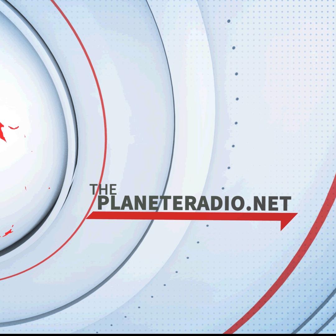 planeteradio