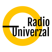 Radio Univerzal