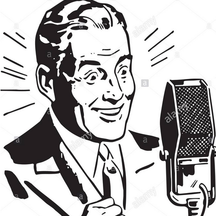 Fond Memories Radio