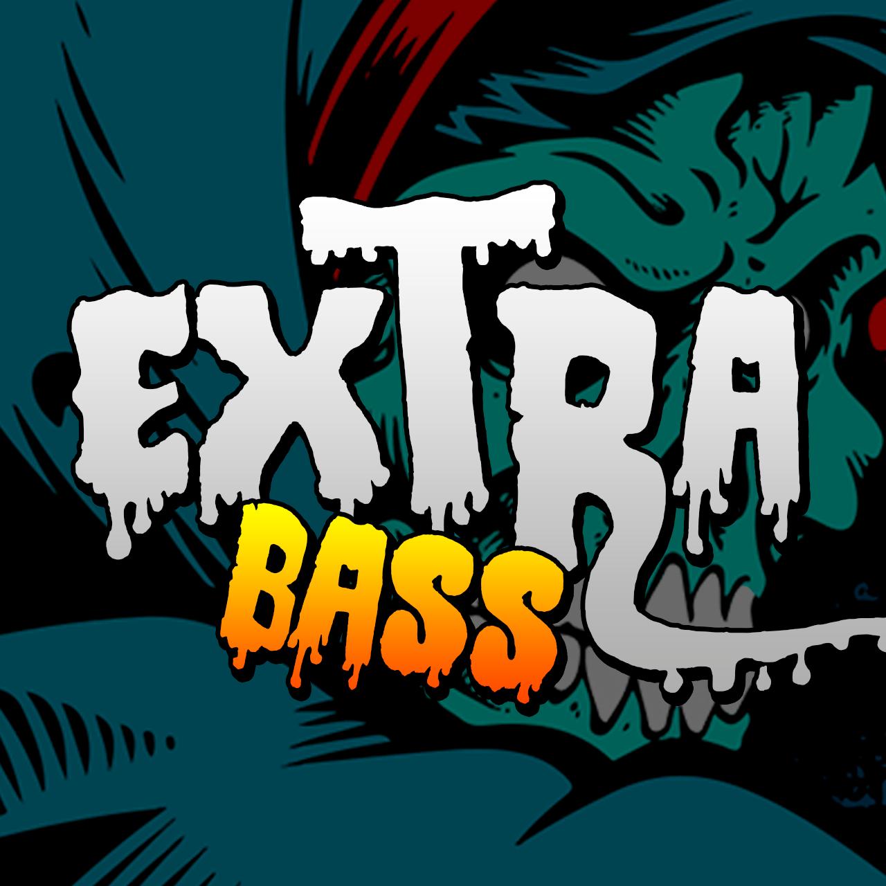 ExtraBass Radio
