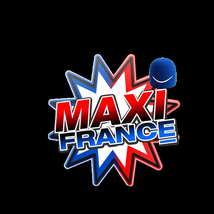 MAXI FRANCE - WWW.MAXIFRANCE.FR