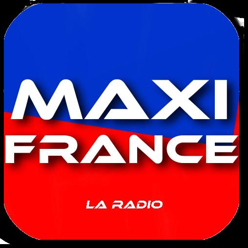 maxifrance-web