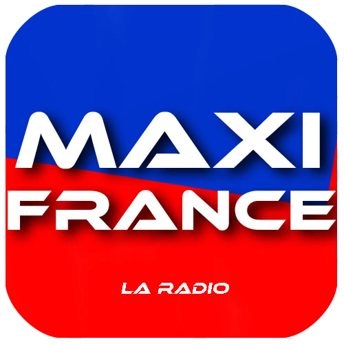 maxi-france-radio