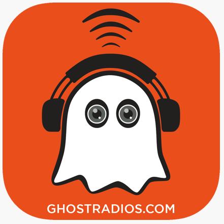 GhostHabbo