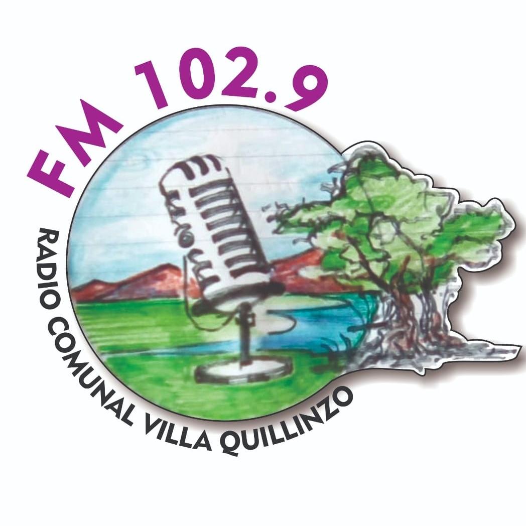 Radio Comunal Villa Quillinzo