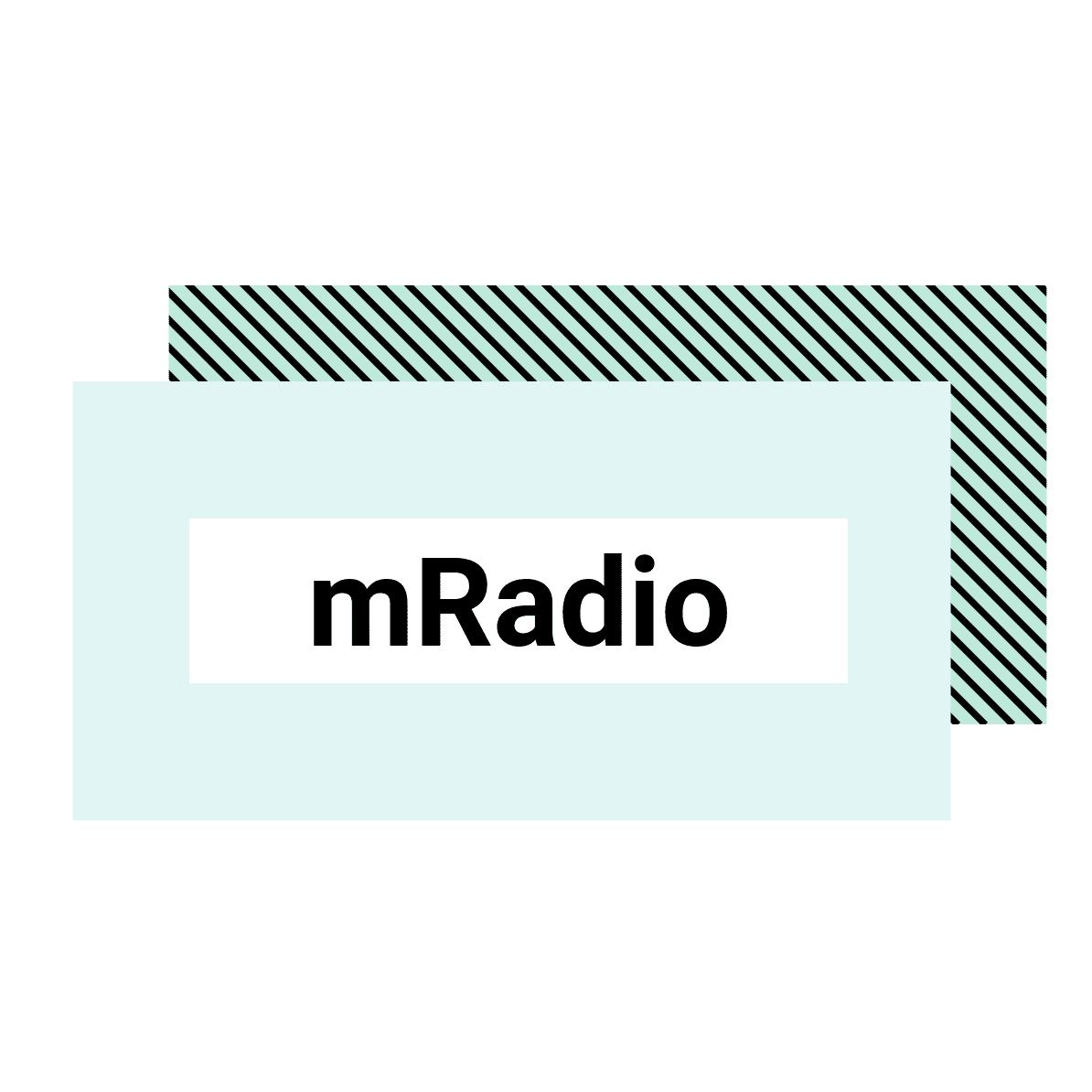 mRadio