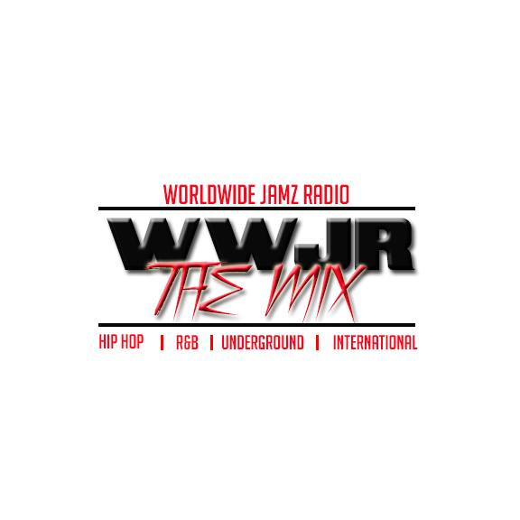 Worldwide Jamz Radio: Tha Mix