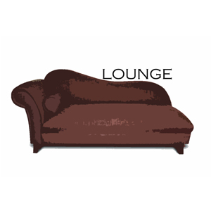 Lounge Music Station // Chill out, easy listen, downtempo, acid jazz & deep house