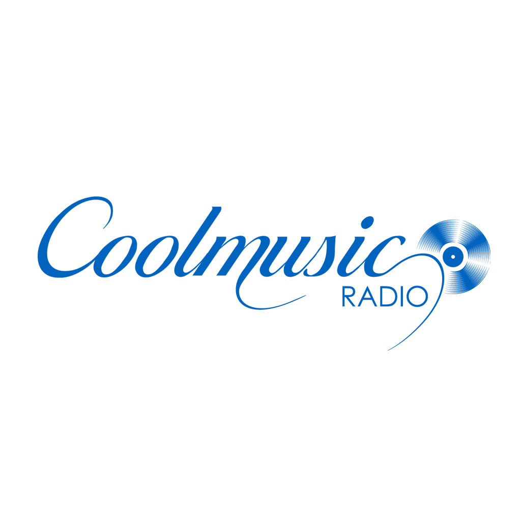 Cool Music Radio // Vocal Lounge, Chillout & Deep Station