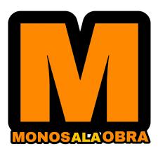 monosaurios