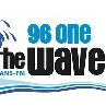 96 One The Wave