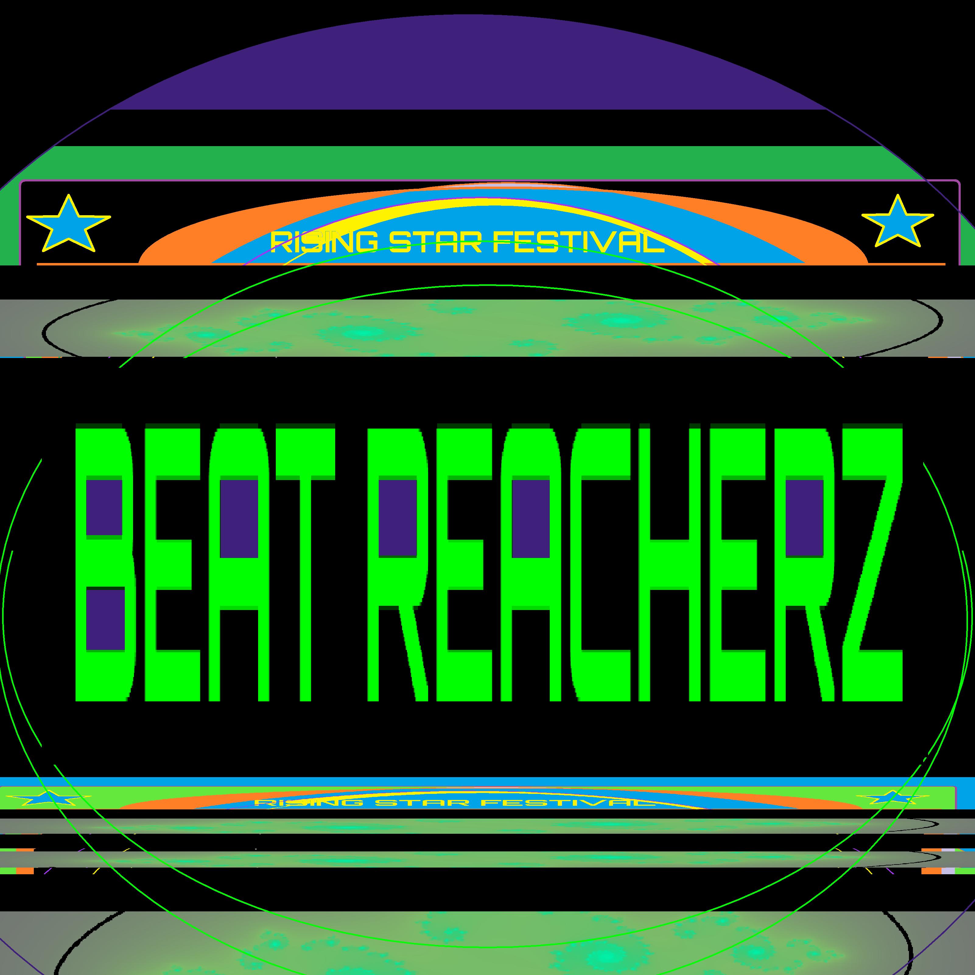 BEAT REACHERZ