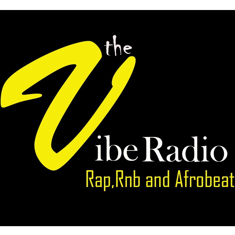 The Vibe Radio RDC