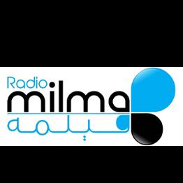Milma Radio