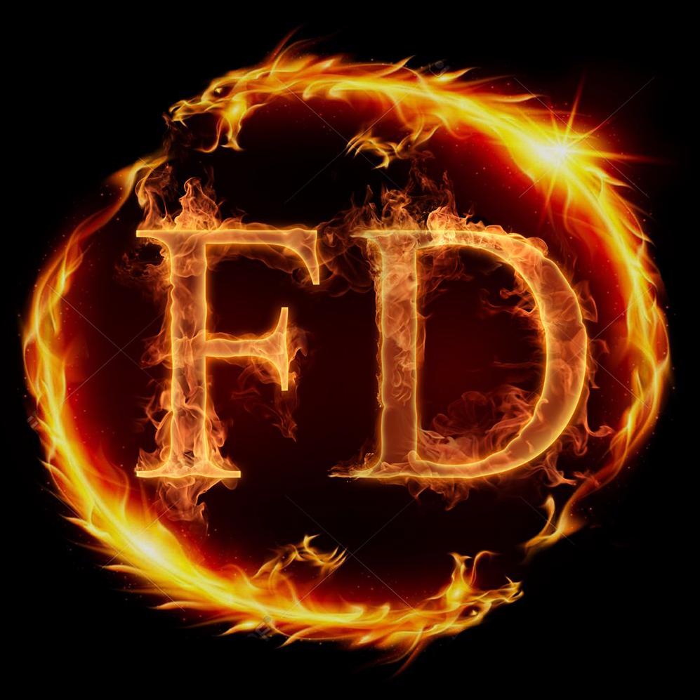 FireDub