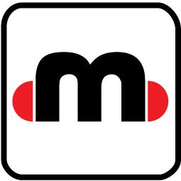 Remember Megamix Web Radio