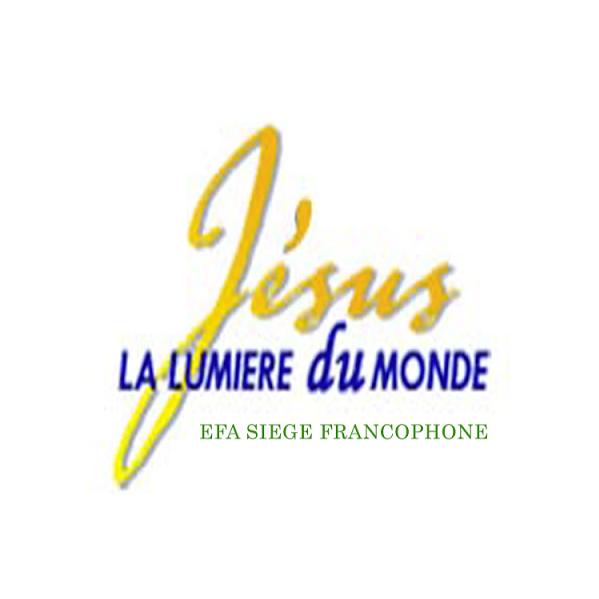 Foi Apostolique Siège Francophone
