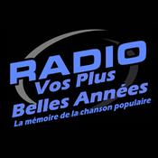 la radio vos plus belles années et de vos plus belles chansons