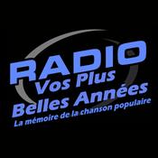 La Radio de Vos Plus Belles Années