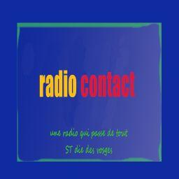 RADIO CONTACT 108 FM -